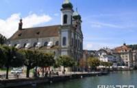 瑞士移民政策纳入语言考核