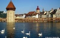 瑞士留学生移民政策解读