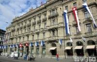 瑞士留学生活常识解析