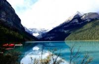 加拿大留学转学分的注意事项