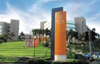 新加坡NUS本科申请流程两步骤