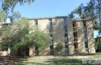 中央昆士兰大学专访:成绩达标就会得到奖学金