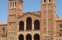 关于澳洲学校预科信息:影响出国的客观因素有三个