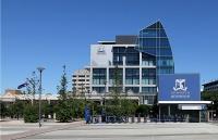 你知道澳洲最难申请的是哪所大学吗?有哪位同学不服?