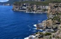 为什么要去澳洲留学?