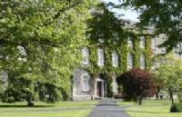 爱尔兰留学 高中毕业生如何选择留学
