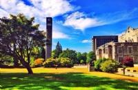 英属哥伦比亚大学雅思要求