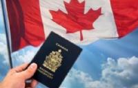 加拿大探亲签证介绍及注意事项