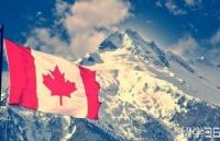 加拿大移民咨询-- 2017移民剧增85%