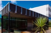 新西兰怀卡托理工学院科学技术大专(新西兰国家6级文凭)介绍