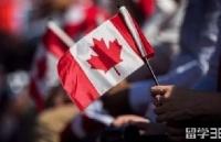 最新消息!2018年加拿大移民配额将出台,还要增难民?!