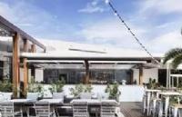 澳洲黄金海岸户外餐厅top5,海岸风光和美食更配哦!