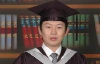留学360专访:马来西亚大学英迪大学毕业生