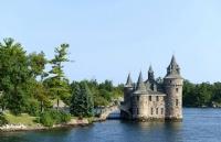 2018加拿大留学申请时间规划表