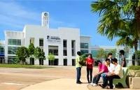 中国高中生留学马来西亚的五种方案