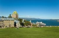 加拿大哥伦比亚国际学院一年学费多少