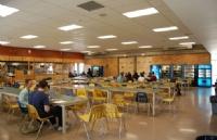 加拿大留学本科奖学金设置