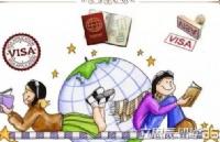 泰国留学签证怎么办理?看我细细给你道来。