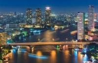 泰国房产为何会成为海外置业新宠儿?