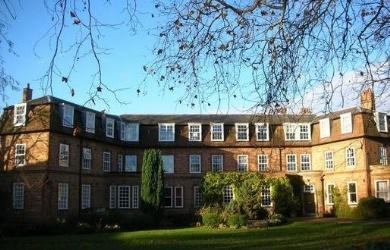 英国顶尖公立中学牛津高中语言体验营