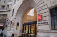 高端案例之转专业喜获LSE传媒Offer