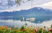 必知|瑞士留学生活四季天气介绍