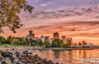 加拿大本科申请要求、语言成绩和申请方式~