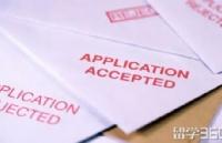 新西兰留学:Pathway 学生签证特点