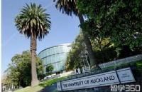 又涨价了!新西兰八大2017-2018年学费总览