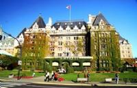 加拿大留学签证的三大问题的小细节