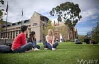在澳洲遇到挂科、转学、转专业留学生该如何应对?