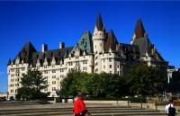 加拿大留学行前建议有4点