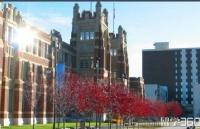 加拿大南阿尔伯塔理工学院留学生访谈