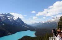 加拿大留学:博士谈如何在加拿大当好农场主