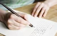 面对留学文书|你需要了解个人陈述的重要性及写作技巧