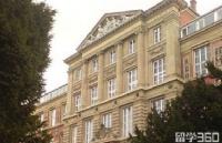 面对德国房租的上涨:留学生应该怎么办?
