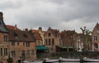 比利时的留学生兼职指南