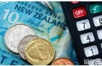 新西兰留学到底需准备多少钱够用?新西兰的留学成本介绍