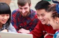 纽卡斯尔大学提供国际学生奖学金,同学们抓紧申请哦!