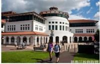新西兰留学:梅西大学社会工作专业优势介绍