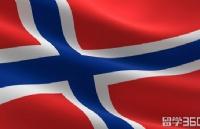 想在英国办理挪威签证?你应该这样做!