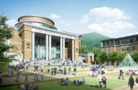 韩国釜山国立大学教材费用要多少?