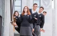 新西兰留学 新西兰小学留学的基本费用需要多少?