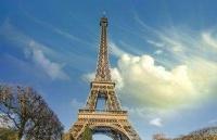 欧洲商科大汇总―法国篇