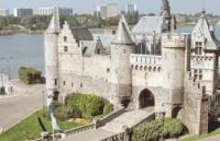 比利时的留学费用比较低