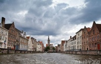 赴比利时留学读研方案有哪些?