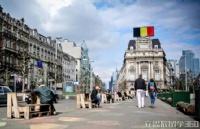 比利时留学申请成功的实用建议