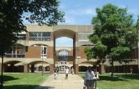 温婉可人的王同学均分84分申请萨塞克斯大学留学