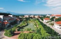 韩国崇实大学研究生专业有哪些?