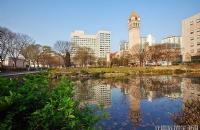 韩国世宗大学招生专业有哪些?
